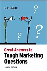 Great Answers to Tough Market Questions