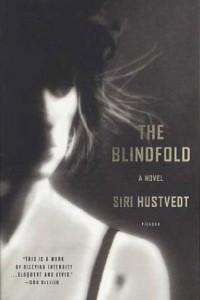 The Blindfold: A Novel