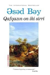 QAFQAZIN ON IKI SIRRI