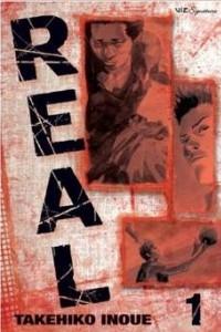 Real vol.1