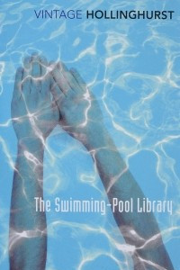 The Swimmind-Pool Library
