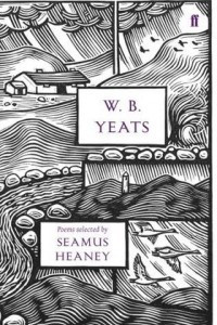 W.B. Yeats: Poems Selected by Seamus Heaney