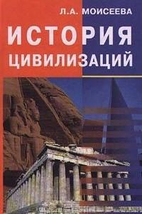 История цивилизаций
