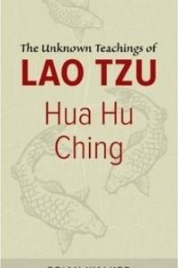 Hua Hu Ching