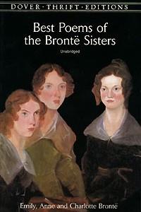 Best Poems of the Bronte Sisters