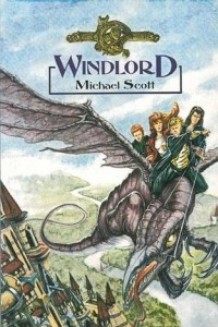 Windlord