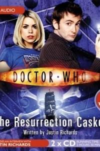The Resurrection Casket