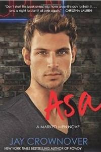 Asa (Marked Men)