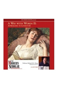 A Way with Words vol. 2: Approaches to Literature