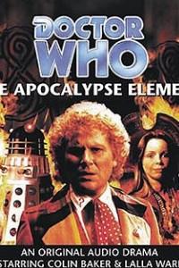 The Apocalypse Element