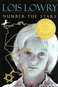 Сосчитай звезды
