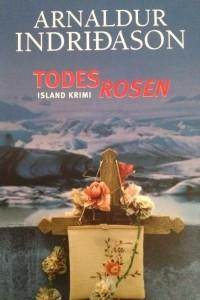 Todes Rosen