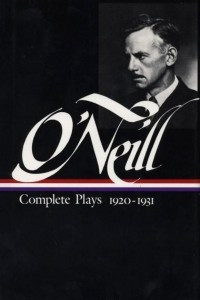 Eugene O'Neill : Complete Plays 1920-1931