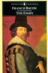 The Essays