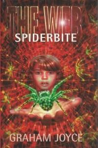 The Web: Spiderbite