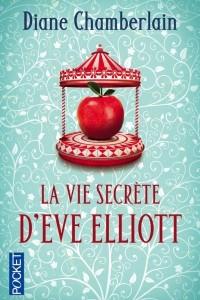 La Vie secrete d'Eve Elliott