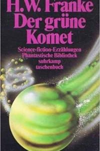 Der grune Komet