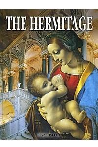 The Hermitage. Альбом