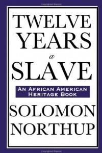 Twelve Years a Slave: