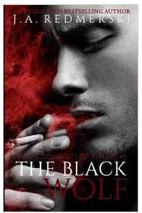 The Black Wolf: Volume 5 (In the Company of Killers)