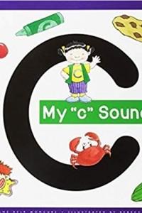 My c sound box