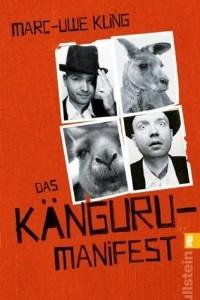 Das Kanguru-Manifest