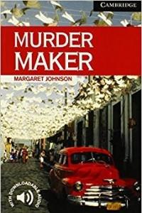 Murder Maker