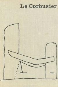 Ле Корбюзье. Творческий путь