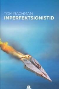 Imperfektsionistid