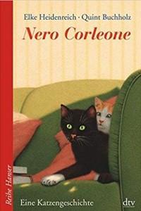 Nero Corleone: Eine Katzengeschichte