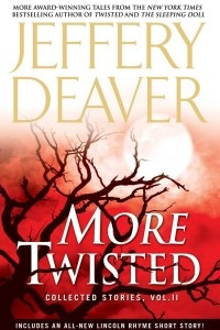 More Twisted