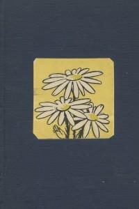 Ингер Хагеруп. Стихотворения