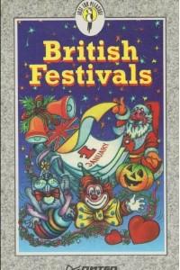 British Festivals