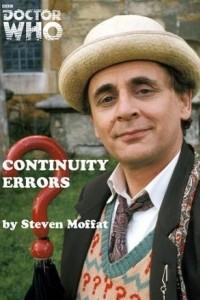 Перекроенная история / «Continuity Errors»
