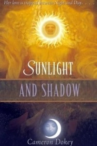 Sunlight and Shadow: A Retelling of the