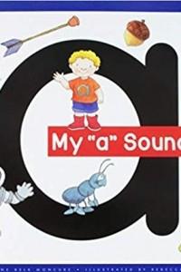 My a sound box