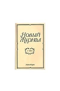 Чернышевский в романе Набокова «Дар»