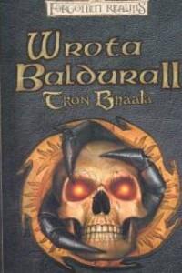 Wrota Baldura II. Tron Bhaala