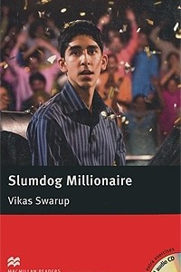 Slumdog Millionaire: Intermediate Level