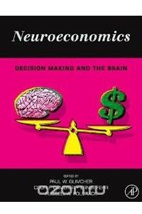 Neuroeconomics,