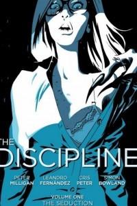 The Discipline Volume 1