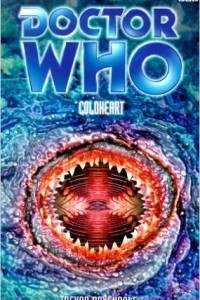 Doctor Who: Coldheart