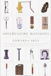 Observatory Mansions (Vintage Contemporaries)