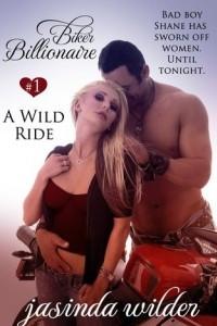 A wild ride