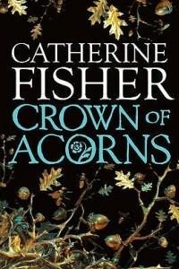 The Crown of Acorns