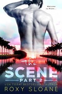 The Scene 2