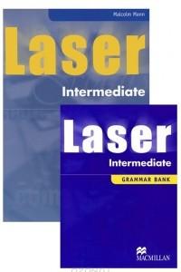 Laser Intermediate