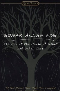 Fall of the House of Usher and Other, Th