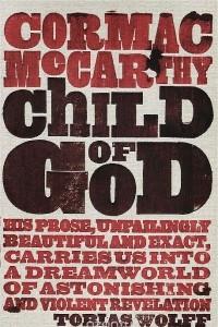 Child of God