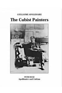 The Cubist Painters
